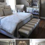 grey-bedroom-ideas-pinterest-share-homebnc-v2