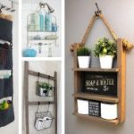 hanging-bathroom-storage-ideas-featured-homebnc-351×185