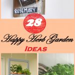 herb-garden-ideas-pinterest-share-rinawatt.com