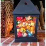 indoor-christmas-decoration-ideas-pinterest-share-rinawatt.com