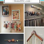 jewellery-organizer-ideas-pinterest-share-homebnc