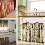 kitchen-cabinet-curtain-ideas-featured-homebnc-351×185