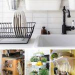 kitchen-countertop-ideas-clutter-free-pinterest-share-homebnc-v2