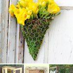 kitchen-wire-diy-crafts-ideas-pinterest-share-homebnc