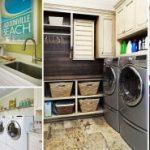 laundry-room-ideas-featured-homebnc-v2-351×185