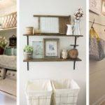 laundry-room-organization-ideas-featured-homebnc-351×185