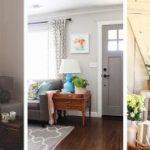 living-room-curtain-ideas-featured-homebnc-351×185