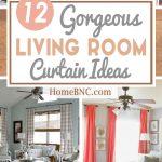living-room-curtain-ideas-pinterest-share-homebnc-v2