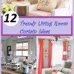living-room-curtain-ideas-pinterest-share-rinawatt.com