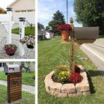 mailbox-ideas-featured-homebnc-351×185