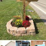 mailbox-ideas-pinterest-share-homebnc