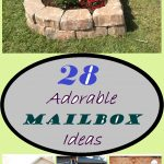 mailbox-ideas-pinterest-share-rinawatt.com