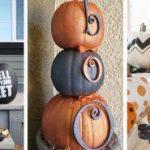 no-carve-pumpkin-decorating-ideas-featured-homebnc-v2-351×185