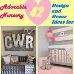 nursery-design-and-decor-ideas-pinterest-share-rinawatt.com