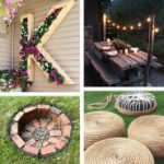 one-day-backyard-project-ideas-featured-homebnc-351×185