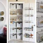 organization-ideas-for-every-space-featured-homebnc-351×185