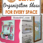 organization-ideas-for-every-space-pinterest-share-homebnc-v2