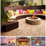 outdoor-firepit-ideas-pinterest-share-homebnc