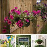 outdoor-hanging-planter-ideas-pinterest-share-homebnc
