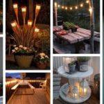 outdoor-lighting-ideas-featured-homebnc-351×185