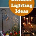 outdoor-lighting-ideas-pinterest-share-homebnc