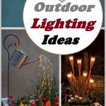 outdoor-lighting-ideas-pinterest-share-rinawatt.com