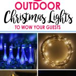 outside-christmas-light-ideas-pinterest-share-homebnc