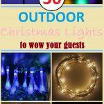 outside-christmas-light-ideas-pinterest-share-rinawatt.com