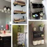 over-toilet-storage-ideas-featured-homebnc-351×185