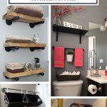 over-toilet-storage-ideas-pinterest-share-homebnc