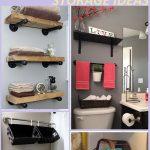 over-toilet-storage-ideas-pinterest-share-rinawatt.com