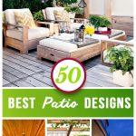 patio-design-ideas-pinterest-share-homebnc