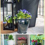 porch-planter-ideas-pinterest-share-rinawatt.com