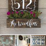 porch-wall-decor-ideas-pinterest-share-homebnc