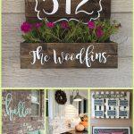 porch-wall-decor-ideas-pinterest-share-rinawatt.com