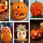 pumpkin-carving-ideas-featured-homebnc-351×185