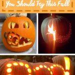 pumpkin-carving-ideas-pinterest-share-homebnc
