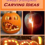 pumpkin-carving-ideas-pinterest-share-rinawatt.com