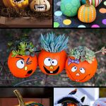 pumpkin-decoration-and-carving-ideas-for-halloween-pinterest-share-homebnc-v2
