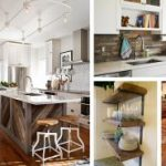 reclaimed-wood-kitchen-ideas-featured-homebnc-351×185