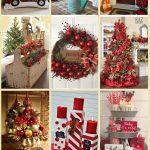 red-christmas-decor-ideas-pinterest-share-rinawatt.com