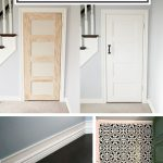 remodelling-projects-ideas-pinterest-share-homebnc-v2