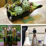 repurposed-diy-wine-bottle-crafts-ideas-pinterest-share-homebnc