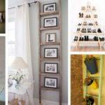 repurposed-old-ladder-ideas-featured-homebnc-351×185
