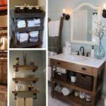 rustic-bathroom-design-decor-ideas-featured-homebnc-351×185