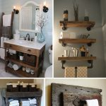 rustic-bathroom-design-decor-ideas-pinterest-share-homebnc