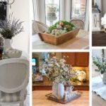 rustic-centerpiece-ideas-featured-homebnc-351×185