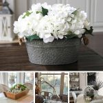 rustic-centerpiece-ideas-pinterest-share-homebnc