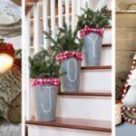 rustic-diy-christmas-decor-ideas-featured-homebnc-v2-351×185