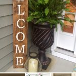 rustic-farmhouse-porch-decor-ideas-pinterest-share-homebnc